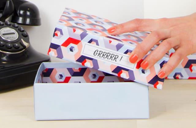 birchbox recevez une s lection de produits de beaut chaque mois. Black Bedroom Furniture Sets. Home Design Ideas