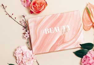 Beautiful Box by Aufeminin