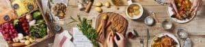 Illico Fresco : Paniers repas