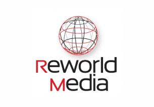 Eat Your Box rejoint Reworld Media