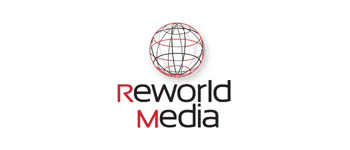 Eat Your Box rejoint Reworld Media