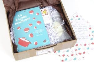 Jeu-concours : 2 box French Cocotte à gagner