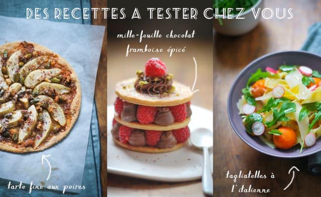 Foodizbox lance son nouveau site Internet