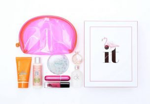 On fait le point sur la beauty box de Marionnaud