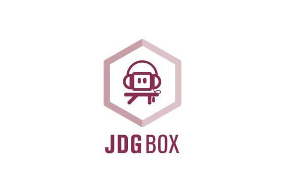Le Journal du Geek prépare une Box