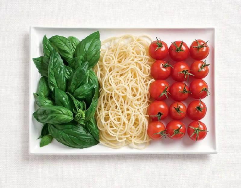 En Avril on part en Italie avec Eat Your Box
