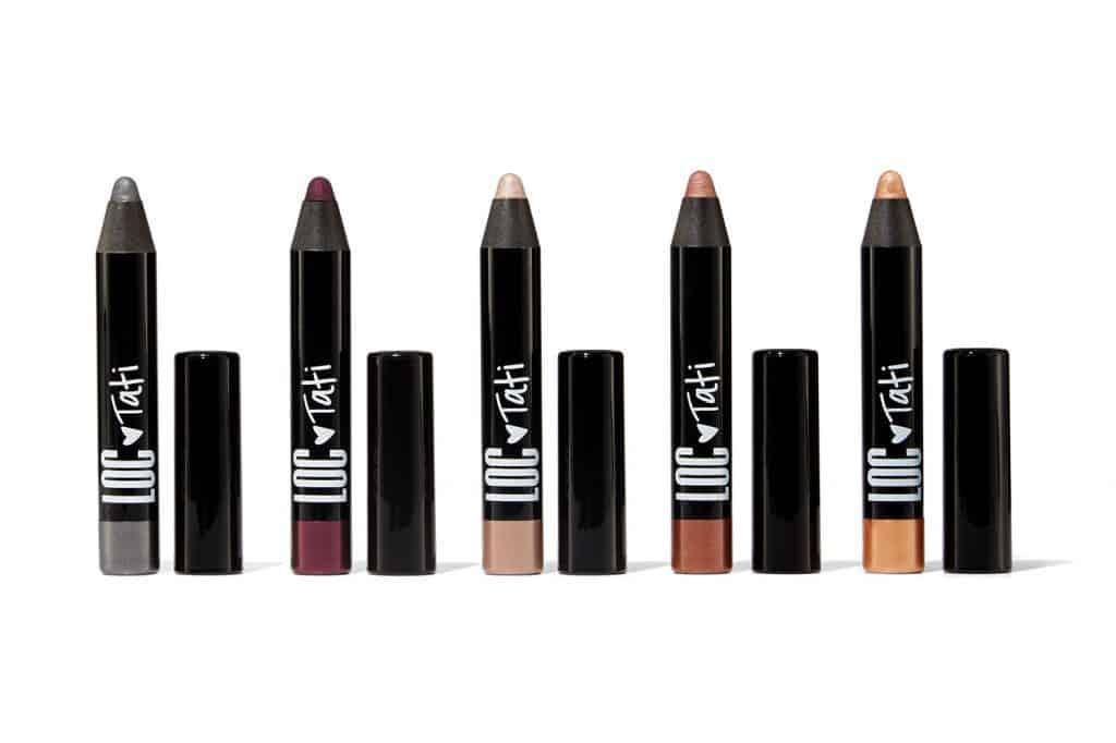 Birchbox lance une gamme de produits de beauté nommée LOC