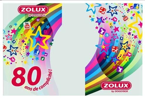 Vente Flash DoggyBox et Zolux