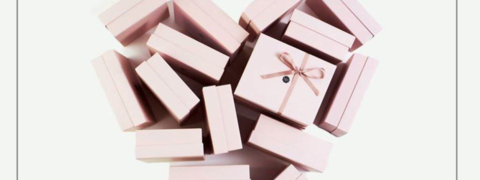 GlossyBox dépasse les 4 Millions de Box
