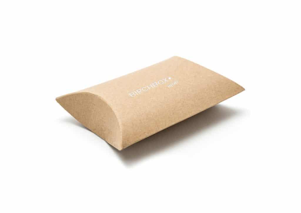 Birchbox lance la Birchbox Mini