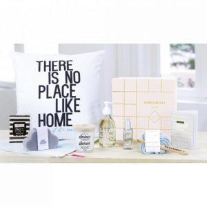 Birchbox Home arrive cet automne 2014