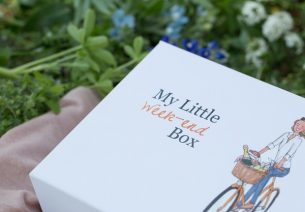 My Little Box d'avril 2014 : le point sur les rumeurs