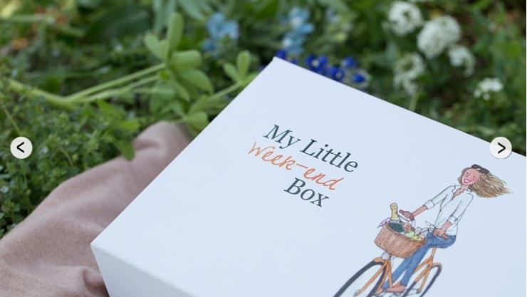 My Little Box d'avril 2014 : le point sur les rumeurs