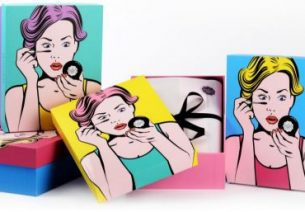 Glossybox lancera une édition spéciale en partenariat avec Sephora en septembre