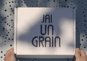 Jaiungrain : une nouvelle box pour les amateurs de café