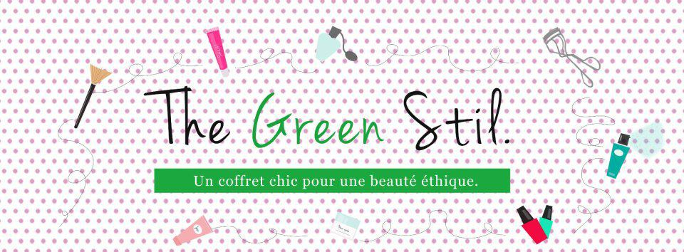 Fin de l'aventure pour The Green Stil