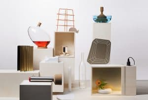 Designer Box - N°34