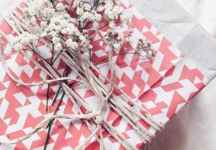 Eat your Box fête le Printemps avec une édition fleurie