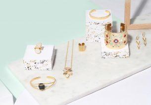 Emma & Chloé organise une vente exceptionnelle à Paris