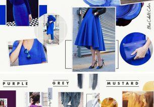 Choisissez la couleur de vos collants Gambettes Box de Septembre