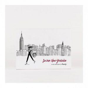 My Little Box: Une édition limitée avec Givenchy