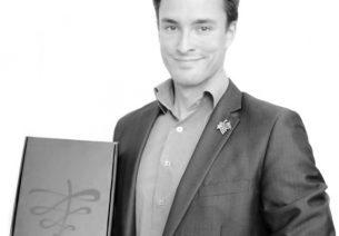Interview de Guillaume Gondinet des Grappes Talentueuses