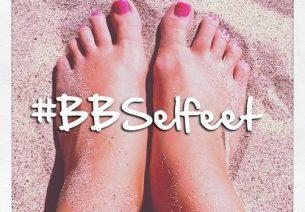 Gagnez un week-end pour deux grâce au concours de l'été par Birchbox