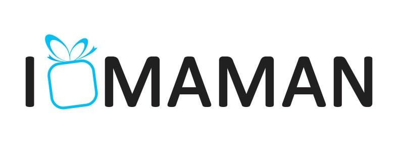 Choisir une Box pour la fête des mères : notre sélection