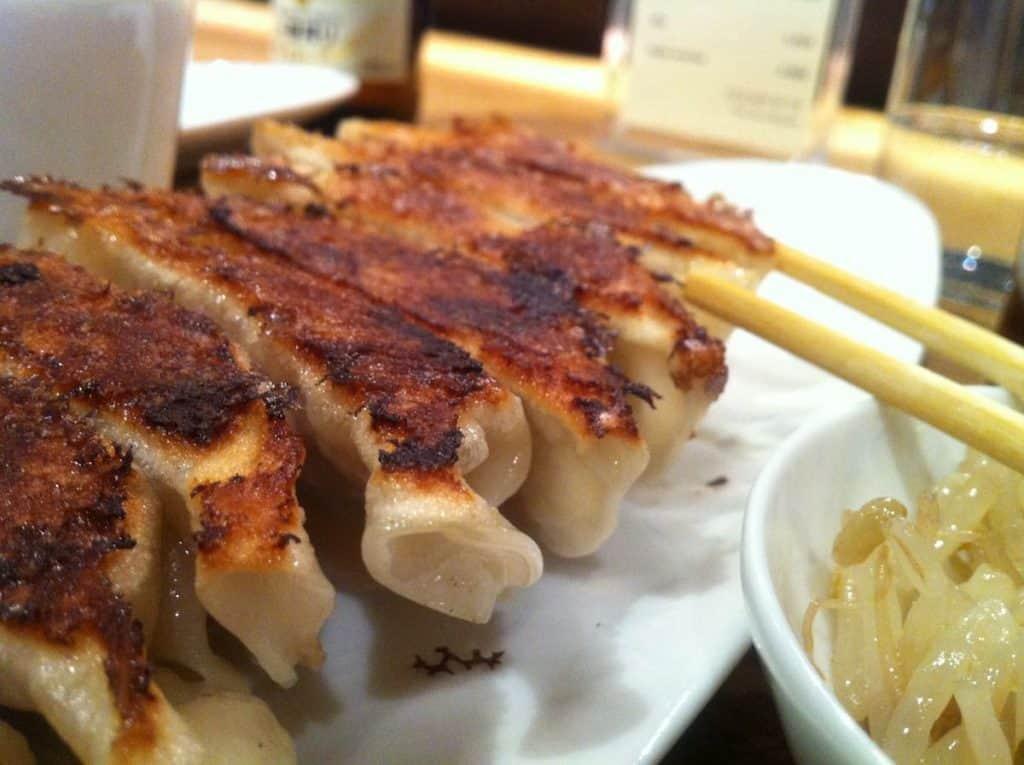 Où manger à Paris : le top 5 de La Box du Mois