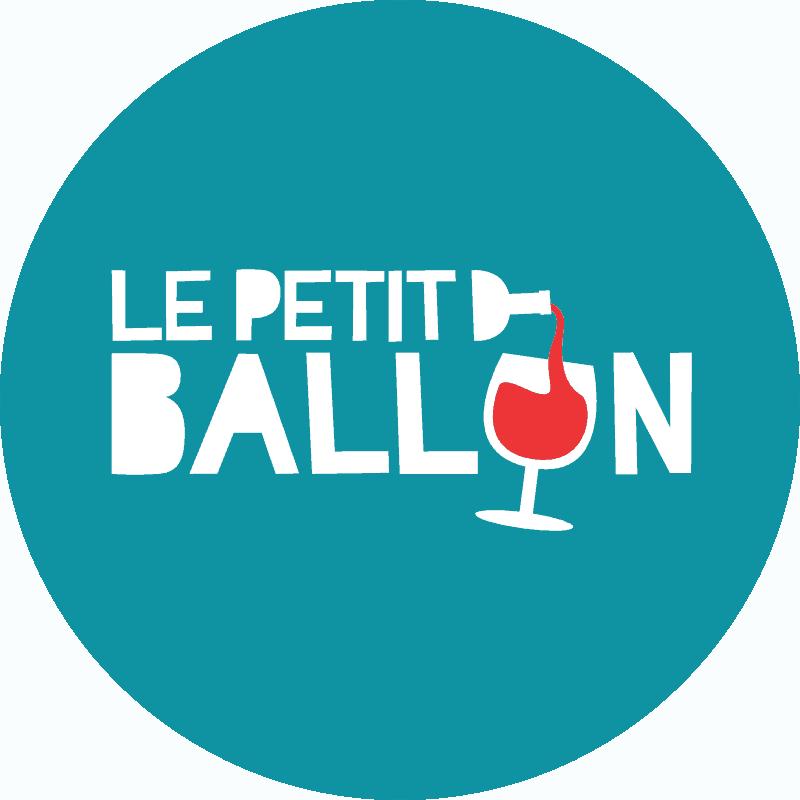 Le Petit Ballon : la Box vin sans baratin par abonnement