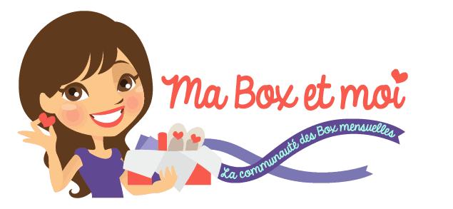 Lancement de la communauté dédiée aux Box