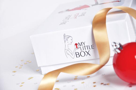 My little Box franchit les frontières
