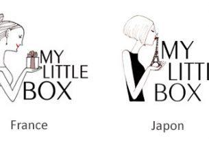 Les Japonais ont aussi leur My Little Box