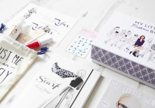 My Little Fashion Box: de retour en soldes !