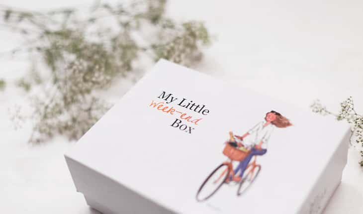 My Little Box Mai 2014 : le point sur les rumeurs
