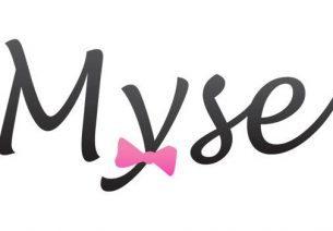 Mysekit s'associe avec EmmyMakeUpPro pour la rentrée