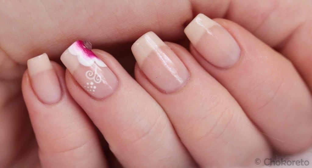 Gagnez un coffret spécial « Color my Nails » avec Glossybox