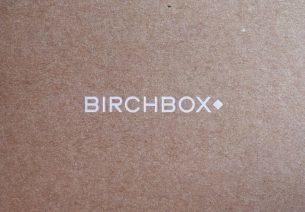 Birchbox By Me