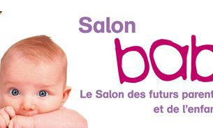 Tiniloo au Salon Baby
