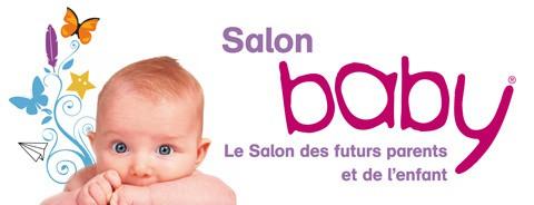 Tiniloo au Salon Baby