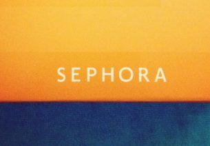 Connaissez-vous la Sephora Box ?
