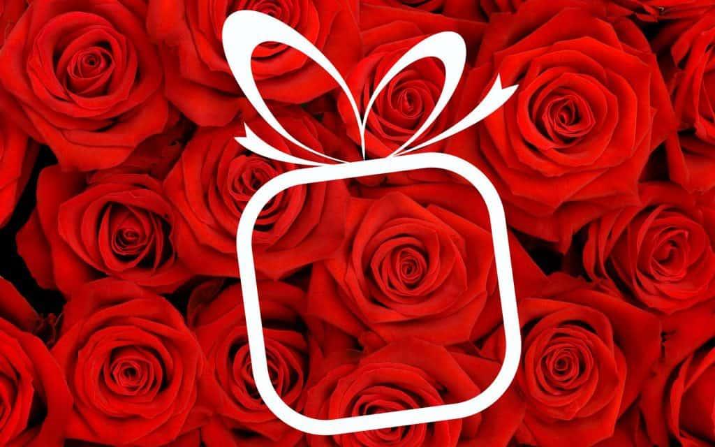Offrir une Box pour la Saint-Valentin 2016 : notre sélection