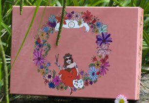 Place au Summer Festival avec la Beautiful Box de Juin