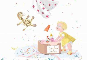 Les dernières nouvelles de nos baby box préférées