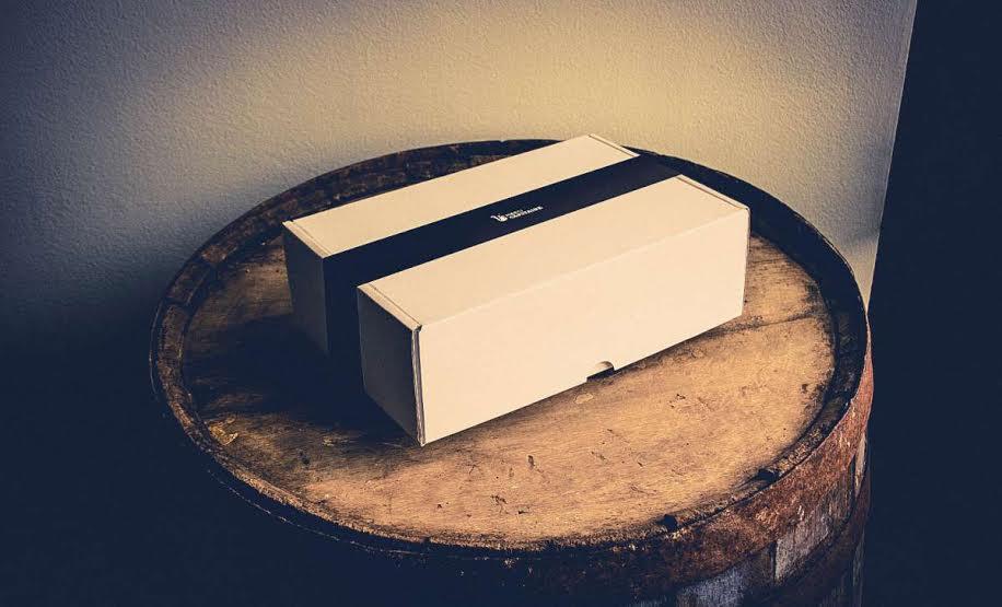 BIB Box - Juin 2014