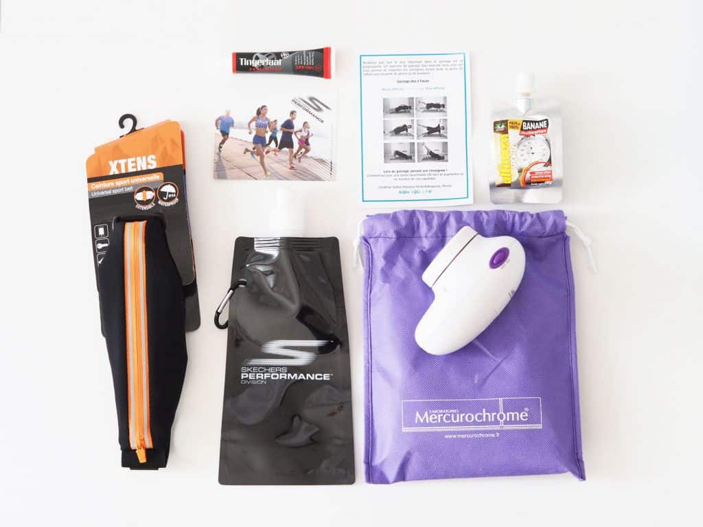 La Move Box - Juillet 2015