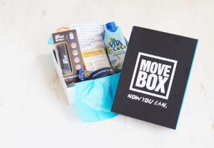 La Move Box - Octobre 2015