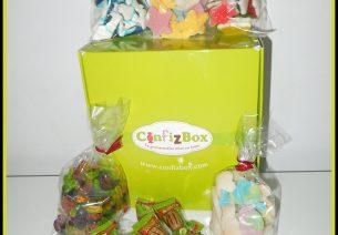 ConfizBox - Novembre 2013