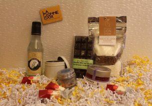 La Bonne Box - Mai 2013