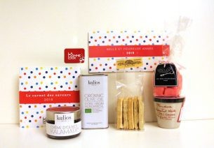 La Bonne Box - Janvier 2015